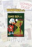 """Donald Duck & co - Del II"" av Disney"