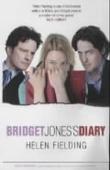 """Bridget Jones's diary - a novel"" av Helen Fielding"