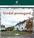 """""""Verdal prestegard"""" av Sigrunn Berdal"""