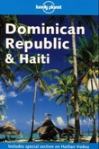 """Dominican Republic and Haiti"" av Scott Doggett"