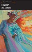 """Changes (African Writers)"" av Ama Ata Aidoo"