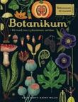 """""""Botanikum"""" av Kathy Willis"""