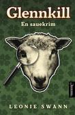 """""""Glennkill - en sauekrim"""" av Leonie Swann"""