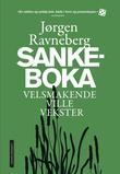 """""""Sankeboka velsmakende ville vekster"""" av Jørgen Ravneberg"""