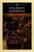 """Paradise Lost (Penguin Classics)"" av John Milton"