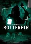 """""""Rottereir"""" av Widar Aspeli"""