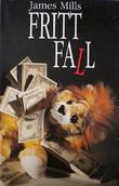 """""""Fritt fall"""" av James Mills"""