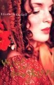 """""""Wives and daughters"""" av Elizabeth Gaskell"""