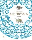 """""""Den store Alf Prøysen boka"""" av Alf Prøysen"""