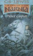 """""""Prince Caspian (Lions) (Paperback)"""" av 1898- Lewis C. S. Lewis; C. S. (Clive Staples)"""