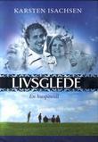 """Livsglede en huspostill"" av Karsten Isachsen"