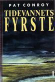 """""""Tidevannets fyrste. Bd. 1"""" av Pat Conroy"""