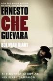 """""""The Bolivian diary"""" av Ernesto Che Guevara"""