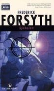 """""""Sjakalen"""" av Frederick Forsyth"""