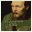 """Idioten"" av Fjodor M. Dostojevskij"
