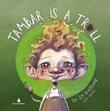 """""""Tambar is a troll"""" av Tor Åge Bringsværd"""