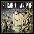 """Huset Ushers fall"" av Edgar Allan Poe"