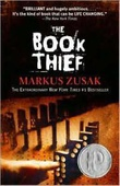 """The book thief"" av Markus Zusak"