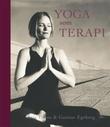 """""""Yoga som terapi"""" av Maja Thune"""