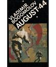 """""""August 44 - (sannhetens øyeblikk)"""" av Vladimir Bogomolov"""