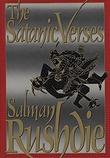 """The satanic verses"" av Salman Rushdie"