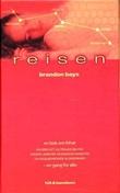 """""""Reisen - en bok om frihet"""" av Brandon Bays"""