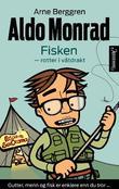 """""""Fisken - rotter i våtdrakt"""" av Arne Berggren"""