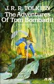 """The Adventures of Tom Bombadil"" av J.R.R. Tolkien"