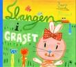 """""""Slangen i graset"""" av Hans Sande"""