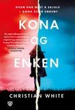 """""""Kona og enken"""" av Christian White"""