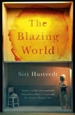 """The blazing world"" av Siri Hustvedt"