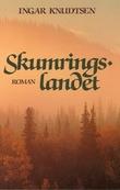 """""""Skumringslandet"""" av Ingar Knudtsen"""
