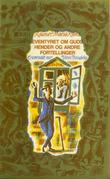 """""""Eventyret om Guds hender og andre fortellinger"""" av Rainer Maria Rilke"""