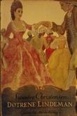 """Døtrene Lindeman. Lindeman's Daughters ... Translated by Mervyn Savill"" av Synnöve Christensen"