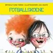 """""""Fotballskoene"""" av Brynjulf Jung Tjønn"""