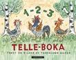 """""""Telle-boka"""" av Thorbjørn Egner"""