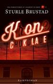"""Krone Chokolade - kamproman"" av Sturle Brustad"