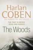 """""""The woods"""" av Harlan Coben"""