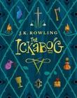 """""""The Ickabog"""" av J.K. Rowling"""