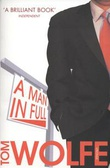 """A man in full"" av Tom Wolfe"