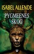 """Pygmeenes skog"" av Isabel Allende"