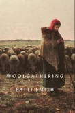"""Woolgathering"" av Patti Smith"