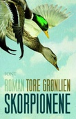 """""""Skorpionene"""" av Tore Grønlien"""