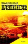 """""""Hjemmelekser - essays"""" av Pedro Carmona-Alvarez"""