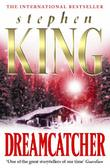 """Dreamcatcher"" av Stephen King"