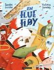 """""""En flue fløy"""" av Sondre Lerche"""