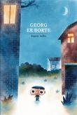 """""""Georg er borte"""" av Ragnar Aalbu"""