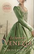 """""""En bønn for Venezia"""" av Marina Fiorato"""