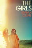 """The girls"" av Emma Cline"