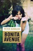 """Bonita Avenue"" av Peter Buwalda"